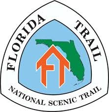 Florida Birding Trail